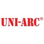 UNI-ARC