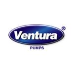 VENTURA PUMPS