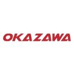 OKAZAWA