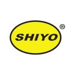 SHIYO