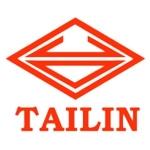 TAILIN